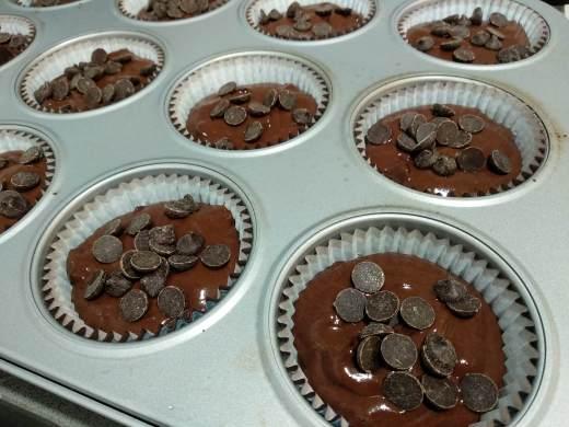 muffins chocolate starbucks-5